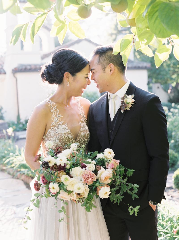 sherryrobert-wedding-173.jpg