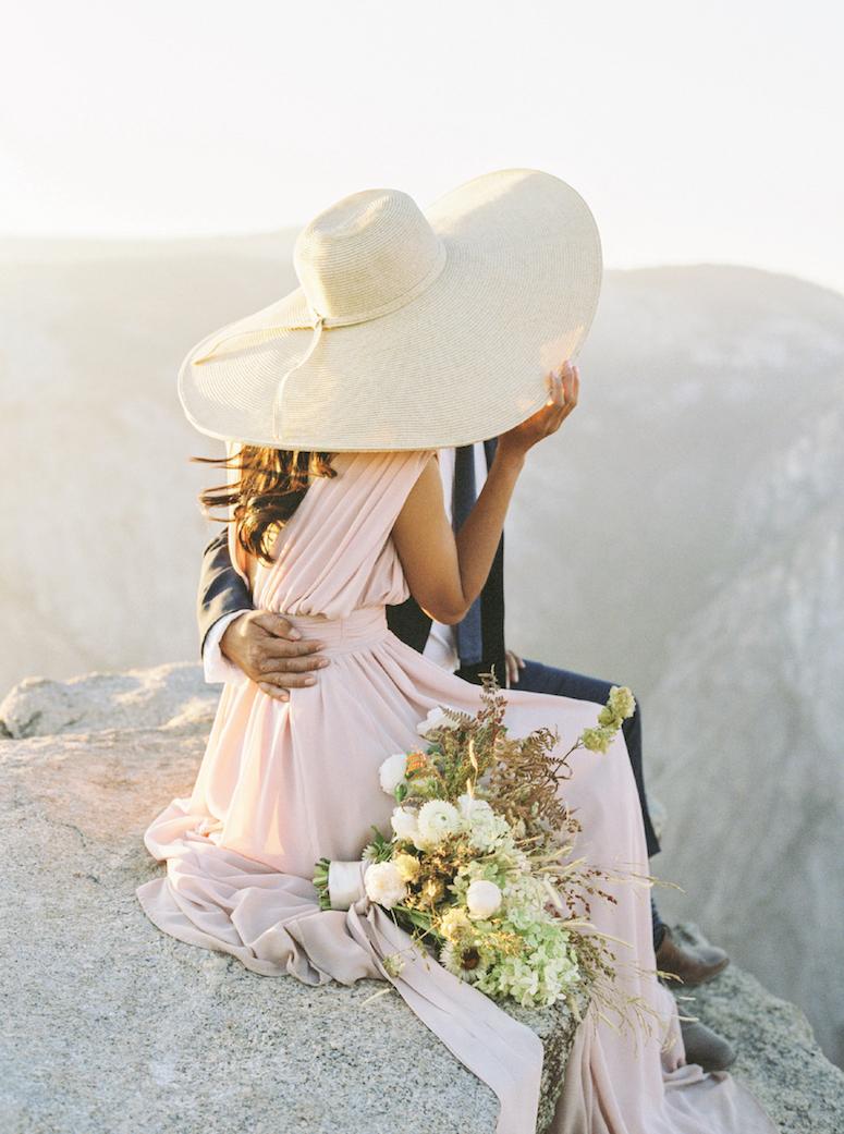 Meiwen Wang Photography-Yosemite Engagement 5 .jpg