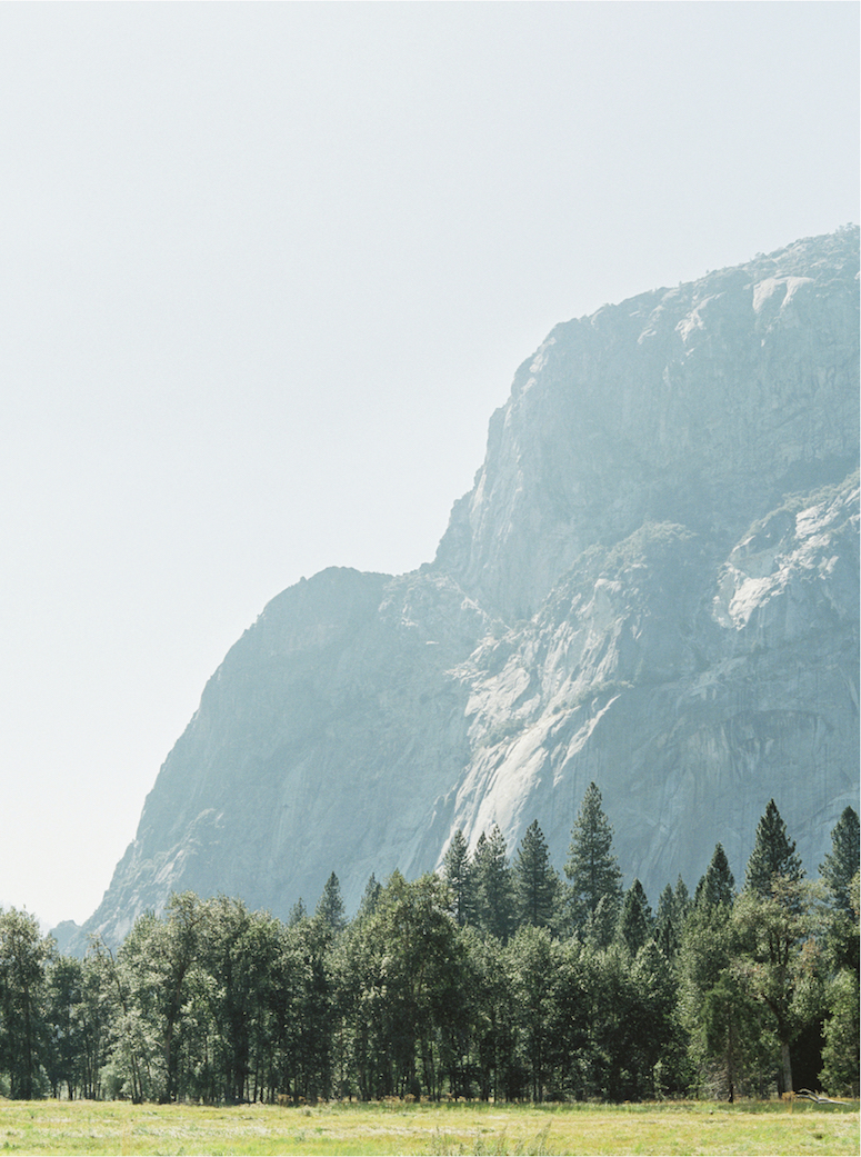 Meiwen Wang Photography-Yosemite Engagement 9 .jpg