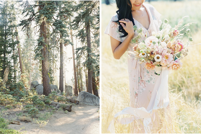 Meiwen Wang Photography-Yosemite Engagement 14 .jpg