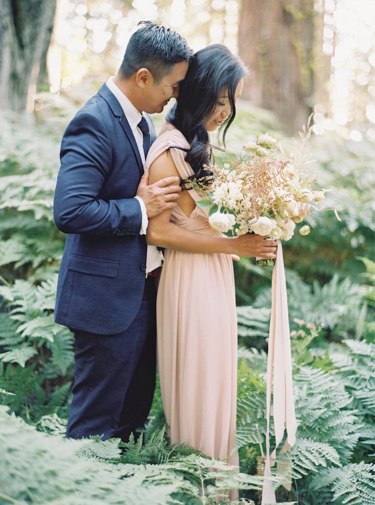 Meiwen Wang Photography-Yosemite Engagement 19 .jpg