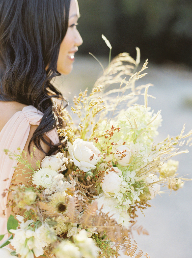 Meiwen Wang Photography-Yosemite Engagement 22 .jpg