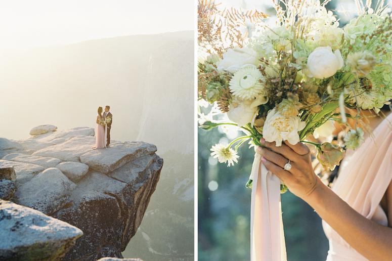 Meiwen Wang Photography-Yosemite Engagement 25 .jpg