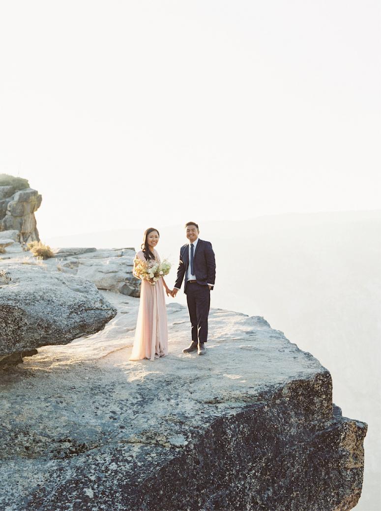 Meiwen Wang Photography-Yosemite Engagement 26 .jpg