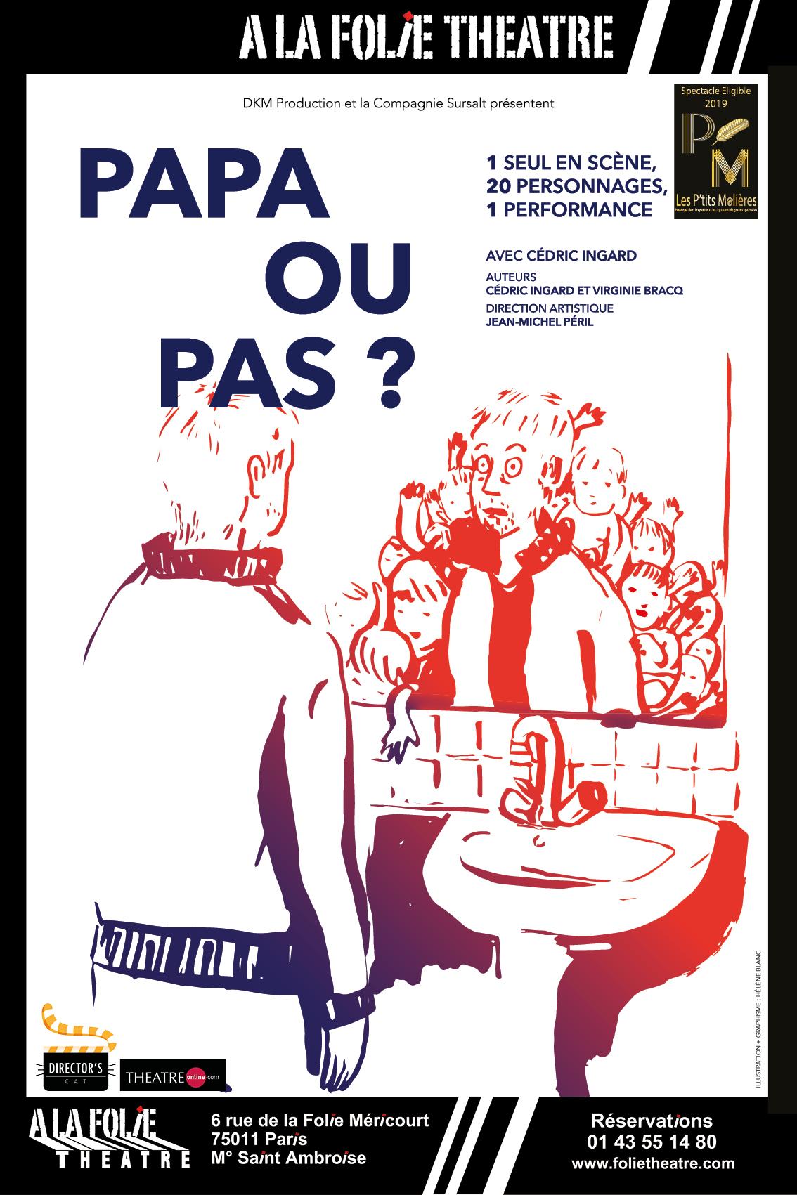Affiche-Papaoupas-HD.jpg