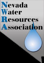 NWRA Logo-2013.png