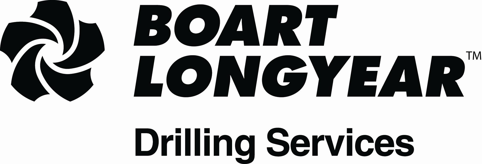 Boart Longyear.JPG