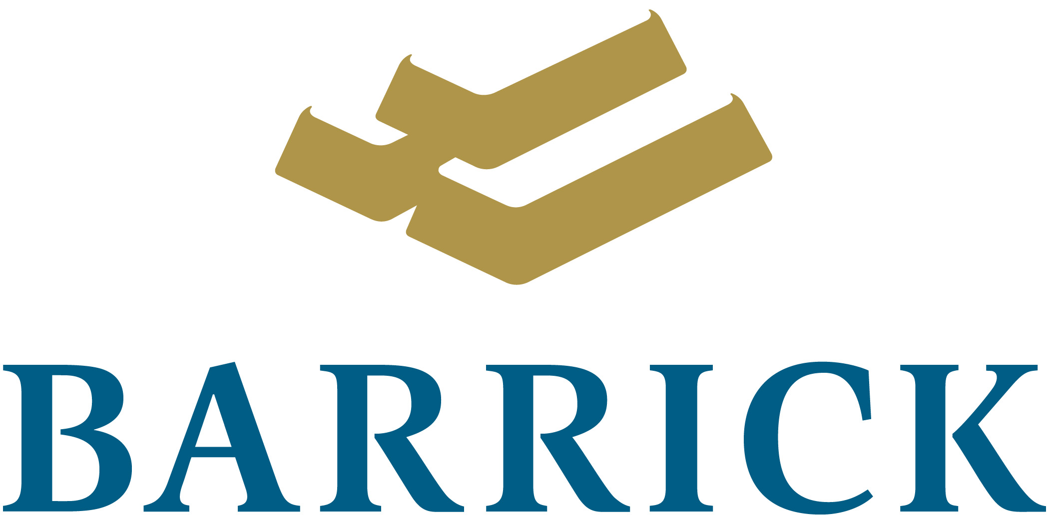 BARRICK LOGO colour.jpg