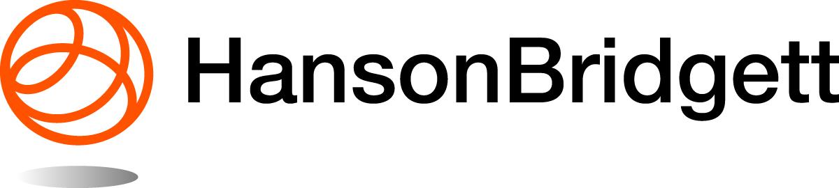 Hanson Bridgett Logo.jpg