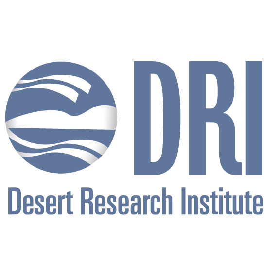 DRI-Logo-Words_001.jpg