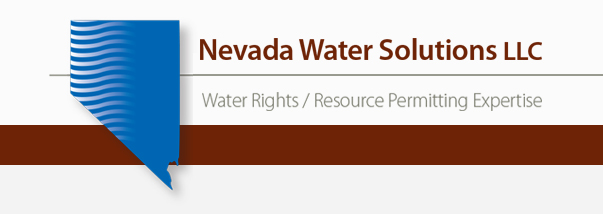 Nevada Water Solutions.jpg