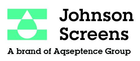 Johnson Screens Logo - Aqseptence.jpg