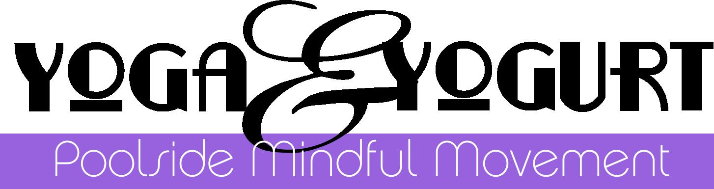 yoga and yogurt headline.png