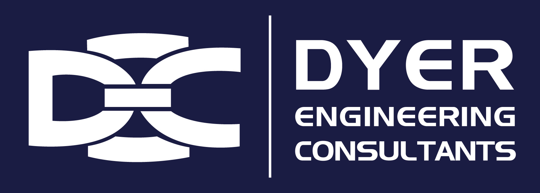 Dyer Engineering Logo.jpg