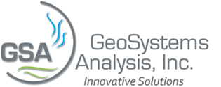 GeoSystems Analysis Inc. Logo.jpg