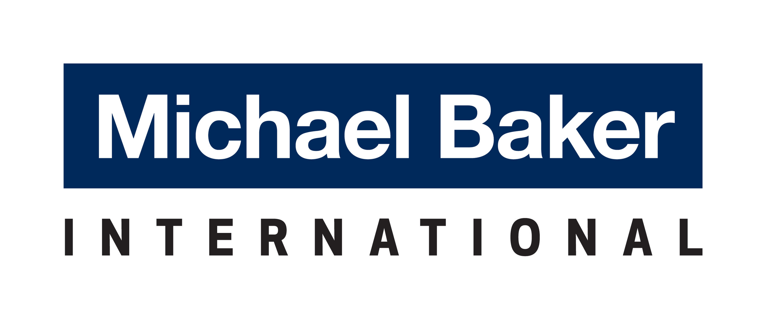Michael Baker International.jpg
