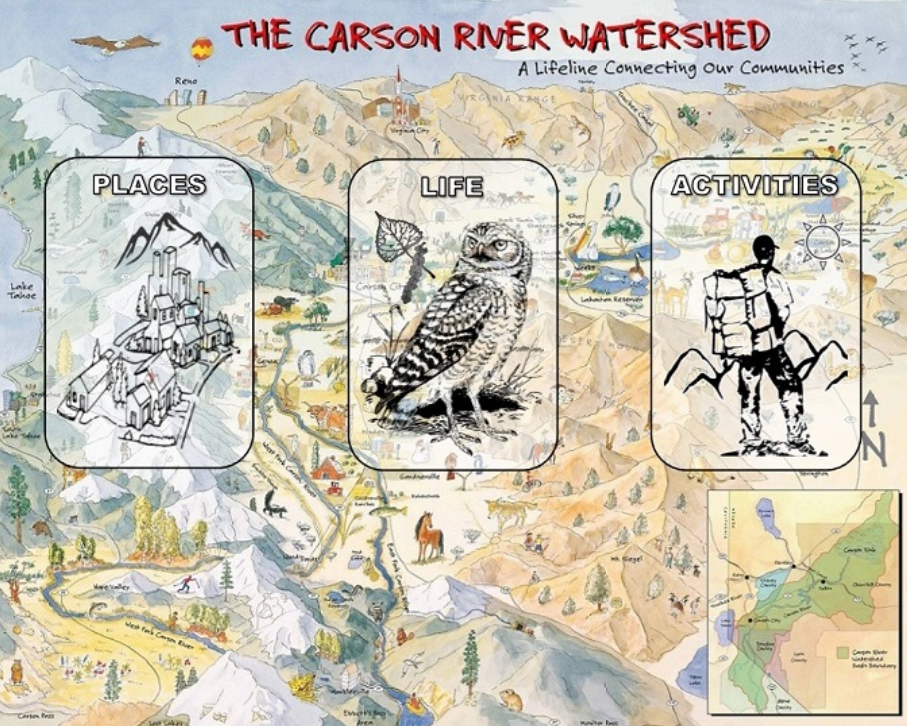 Carson River Watershed.png