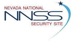 NNSS Logo.jpg