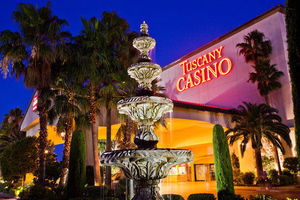 Tuscany-Suites-And-Casino-photos-Exterior-Exterior.jpeg