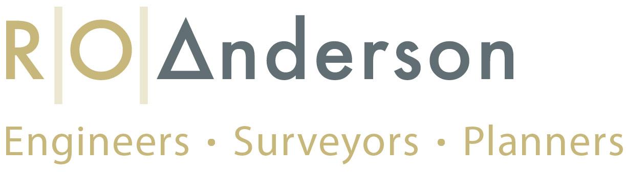 ROAnderson Logo.jpg