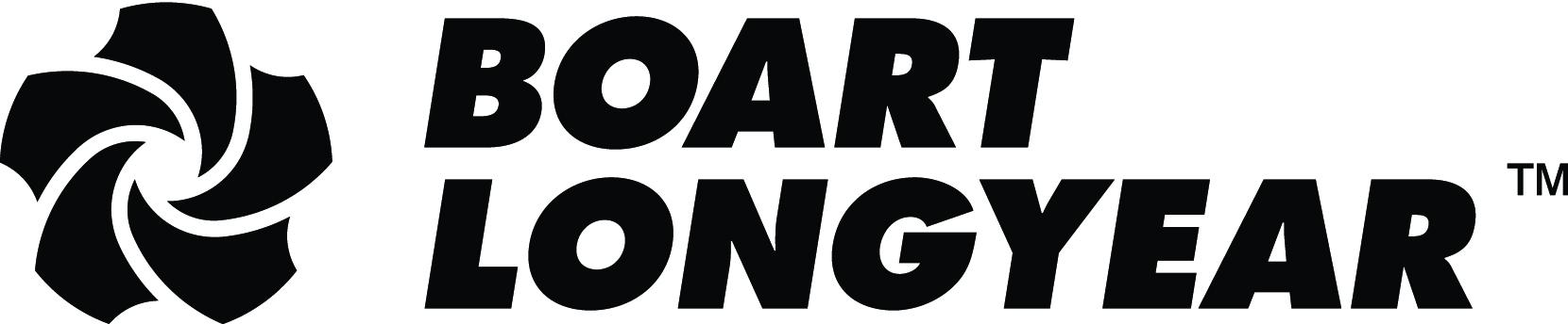 Boart Logo.jpg