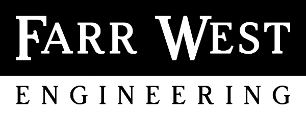 Providing water resource planning, water right management and support, GIS/asset management, environmental services, and land surveying services throughout Nevada for more than 18 years.  Lucas Tipton, P.E. – Planning Manager - Farr West Engineering For more information please call (775) 853-7253.