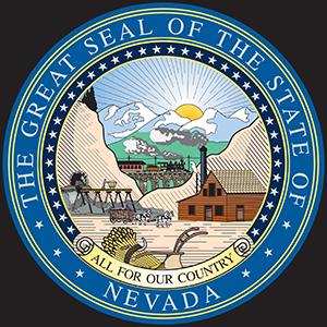 Seal of Nevada Logo.png
