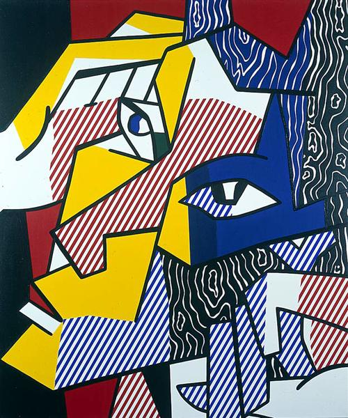 expressionist+head+1.jpg