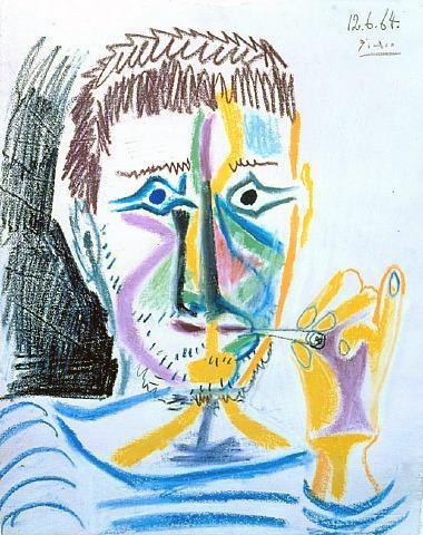 PicassoCigar0.jpg