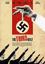 thirdhalf.jpg