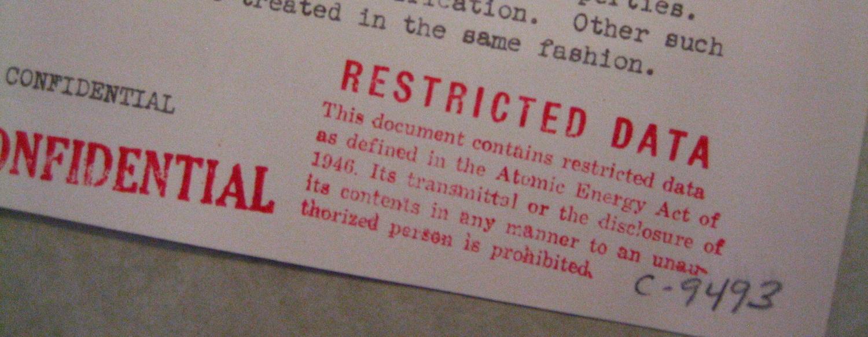 Restricted_Data_stamp.jpg