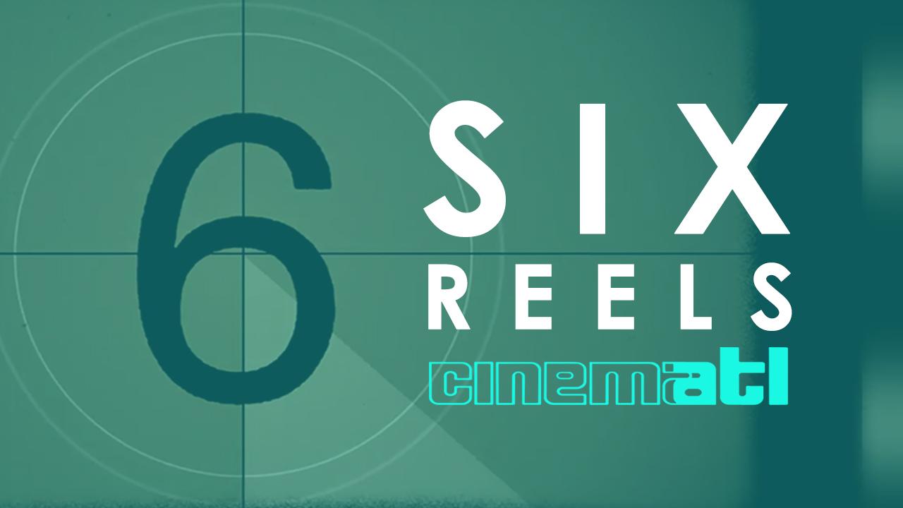six-reels.jpg