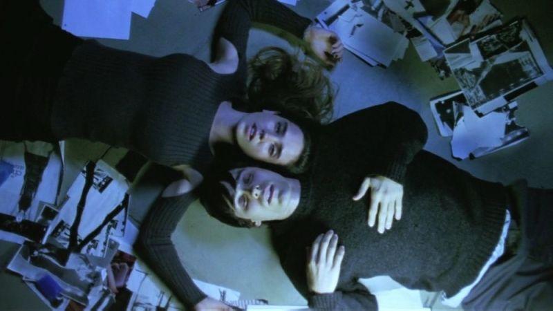 Requiem-for-a-Dream.jpg