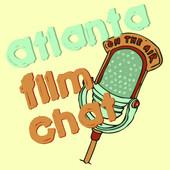 Atlanta film chat small.jpg