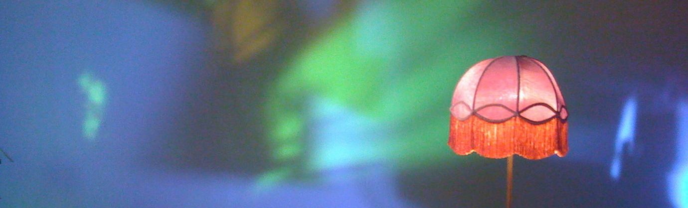 Screen Shot 2014-03-02 at 4.29.59 PM.png