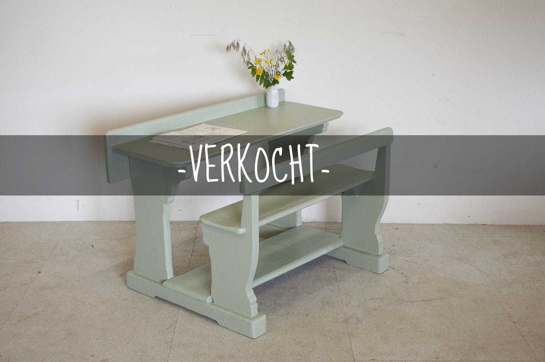 Houten+schoolbank VERKOCHT.jpg