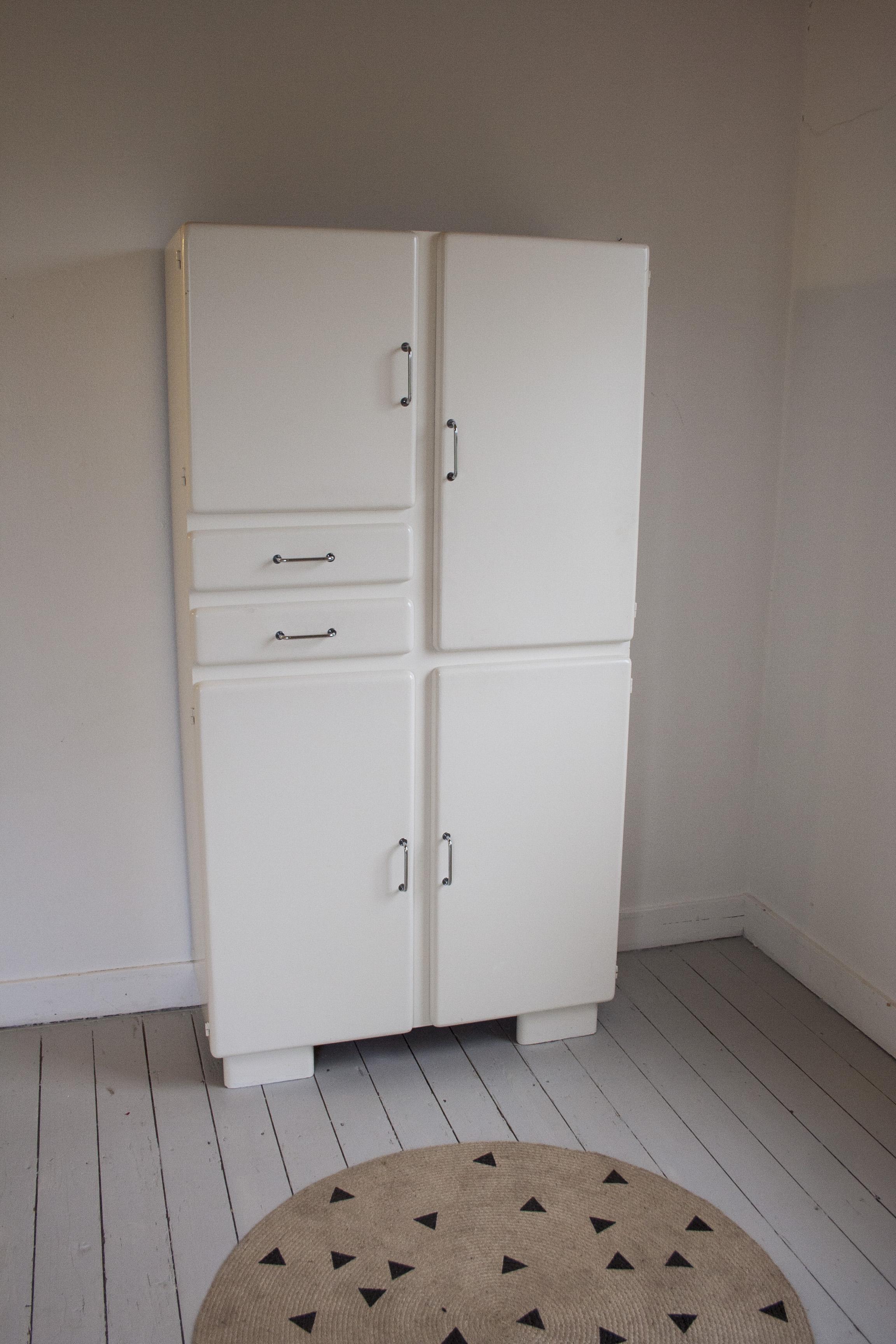 Witte vintage keukenkast 5.jpg