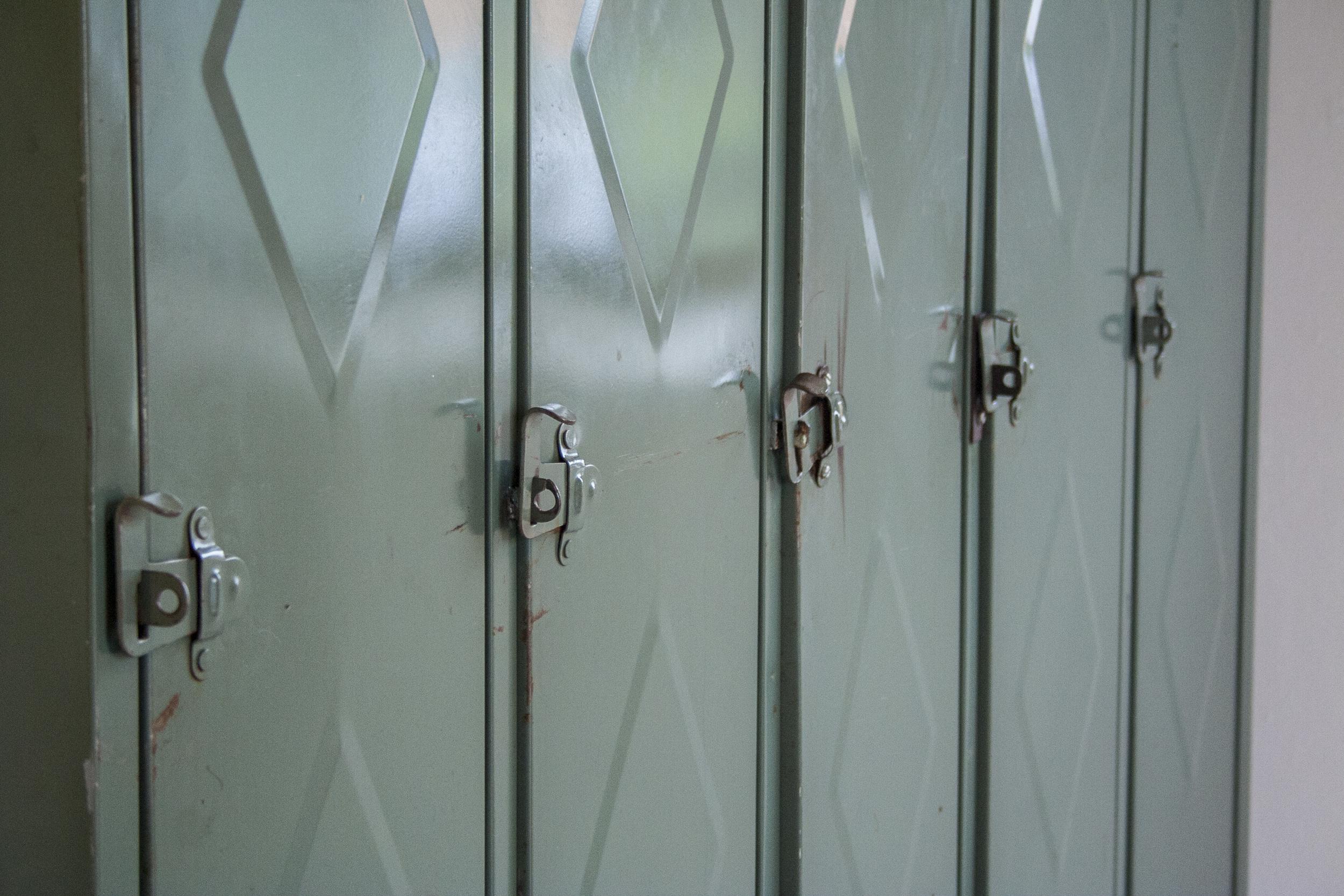 Vintage locker 3.jpg