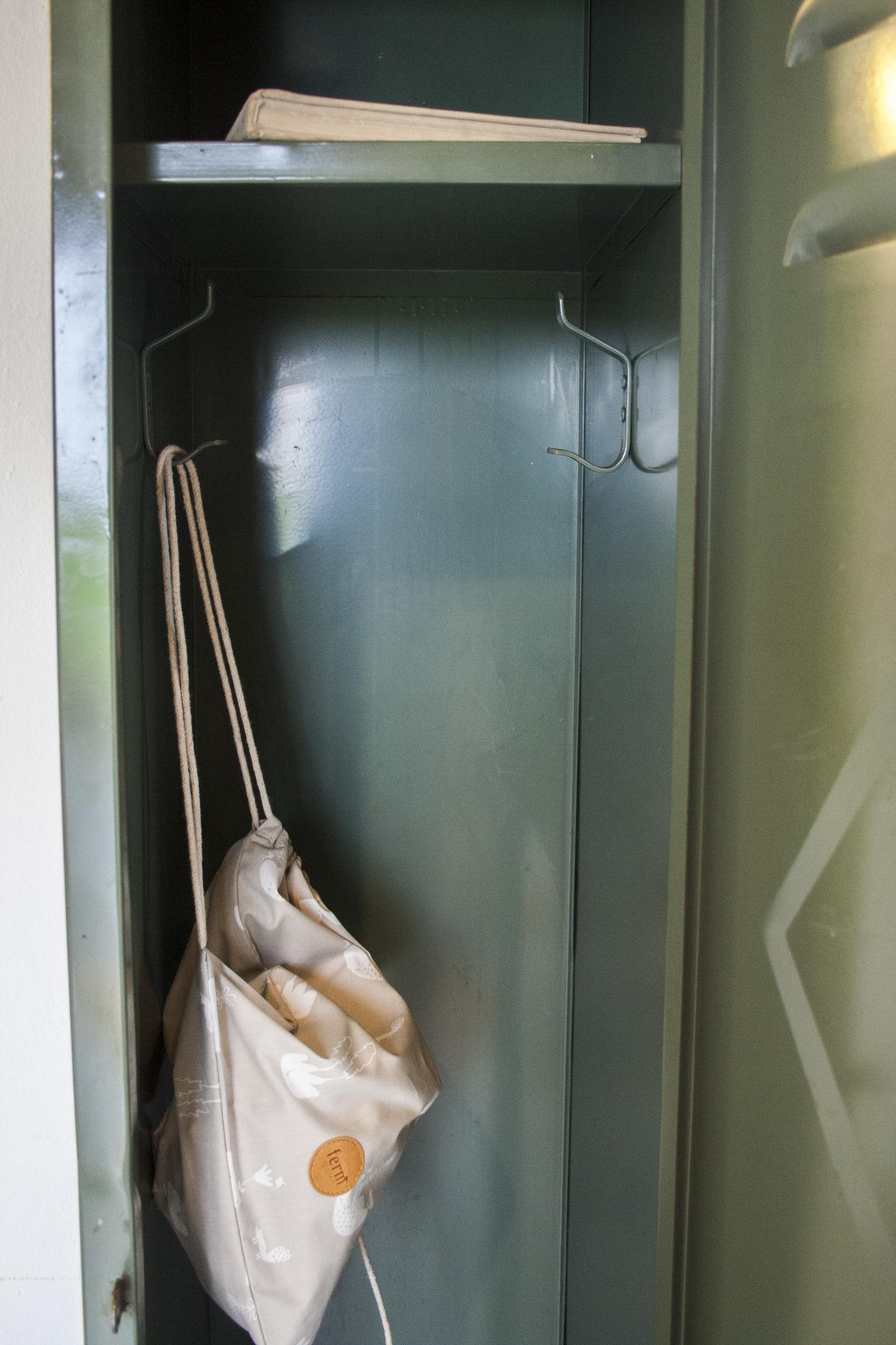 Vintage locker 5.jpg