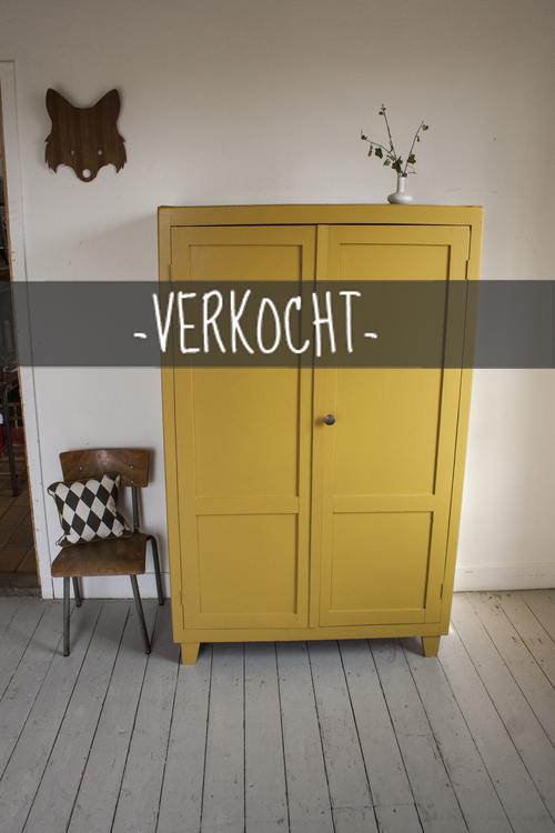 Vintage+kast+oud+geel+2kopie.jpg