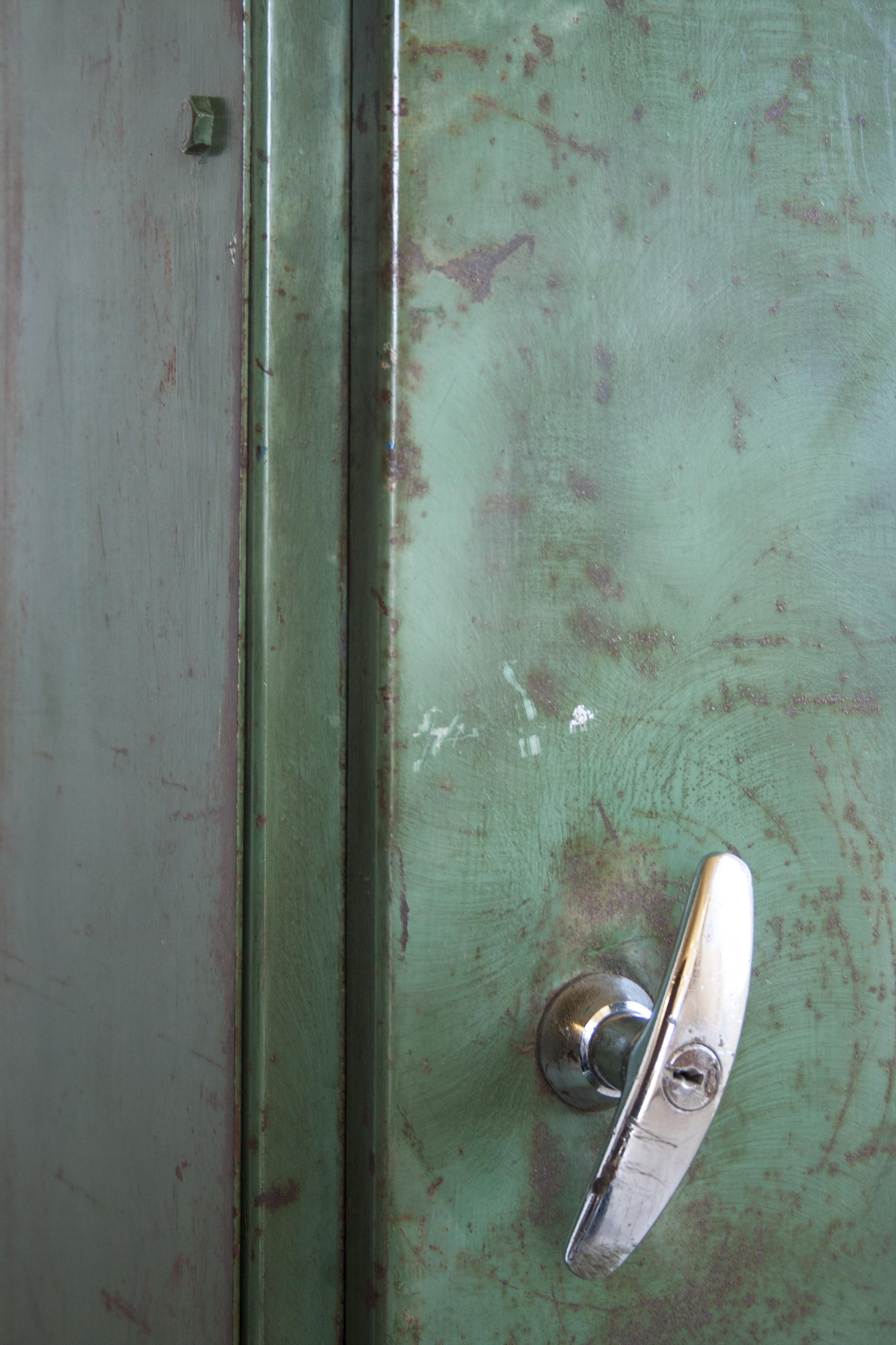 Industriële locker_4.jpg