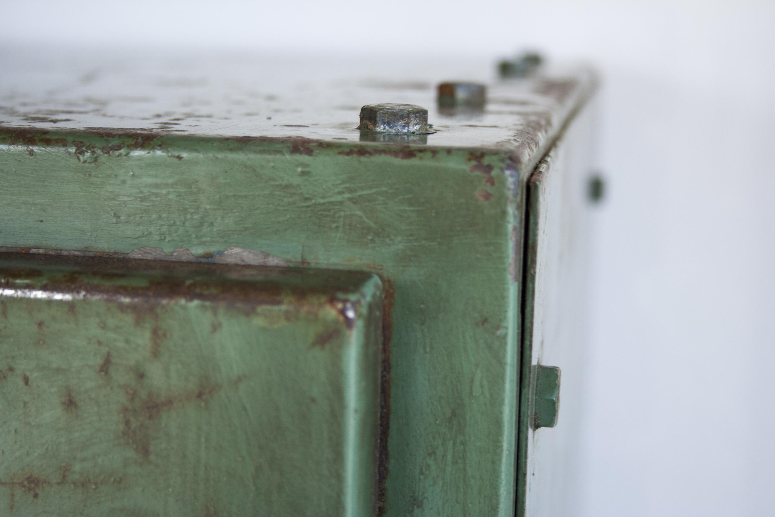 Industriële locker_5.jpg