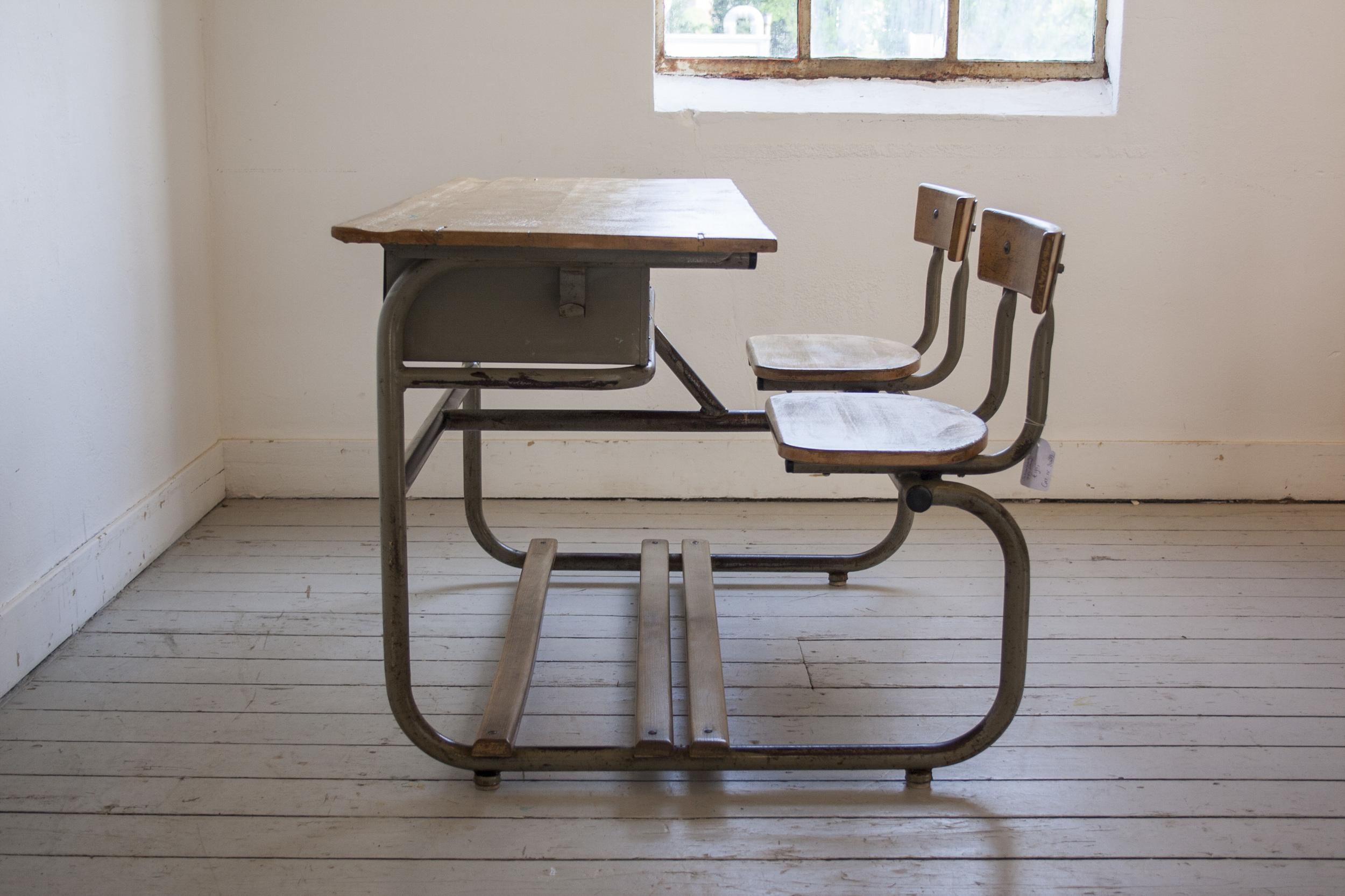 Vintage schoolbank_3.jpg