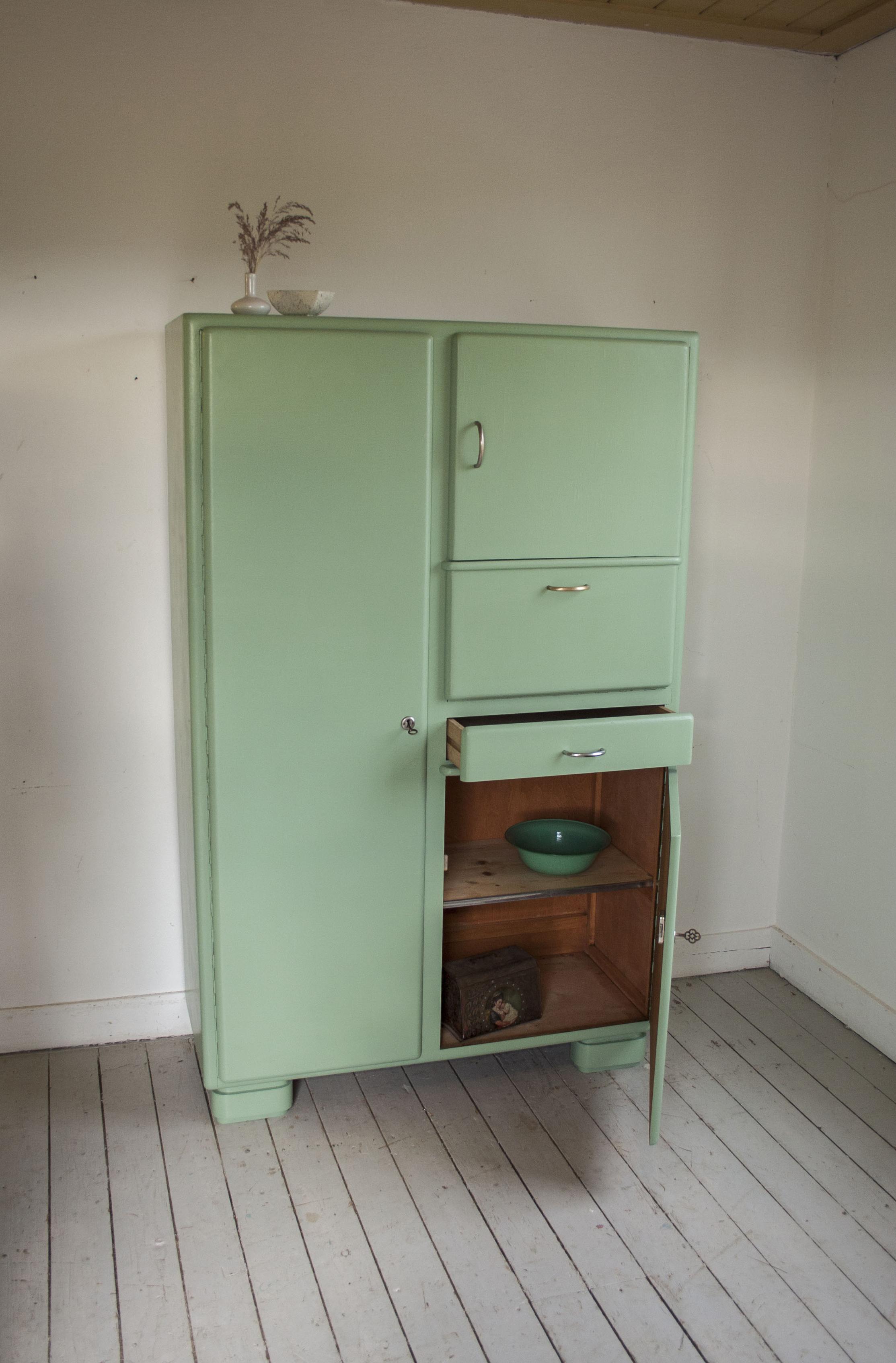 Groene keukenkast_3.jpg
