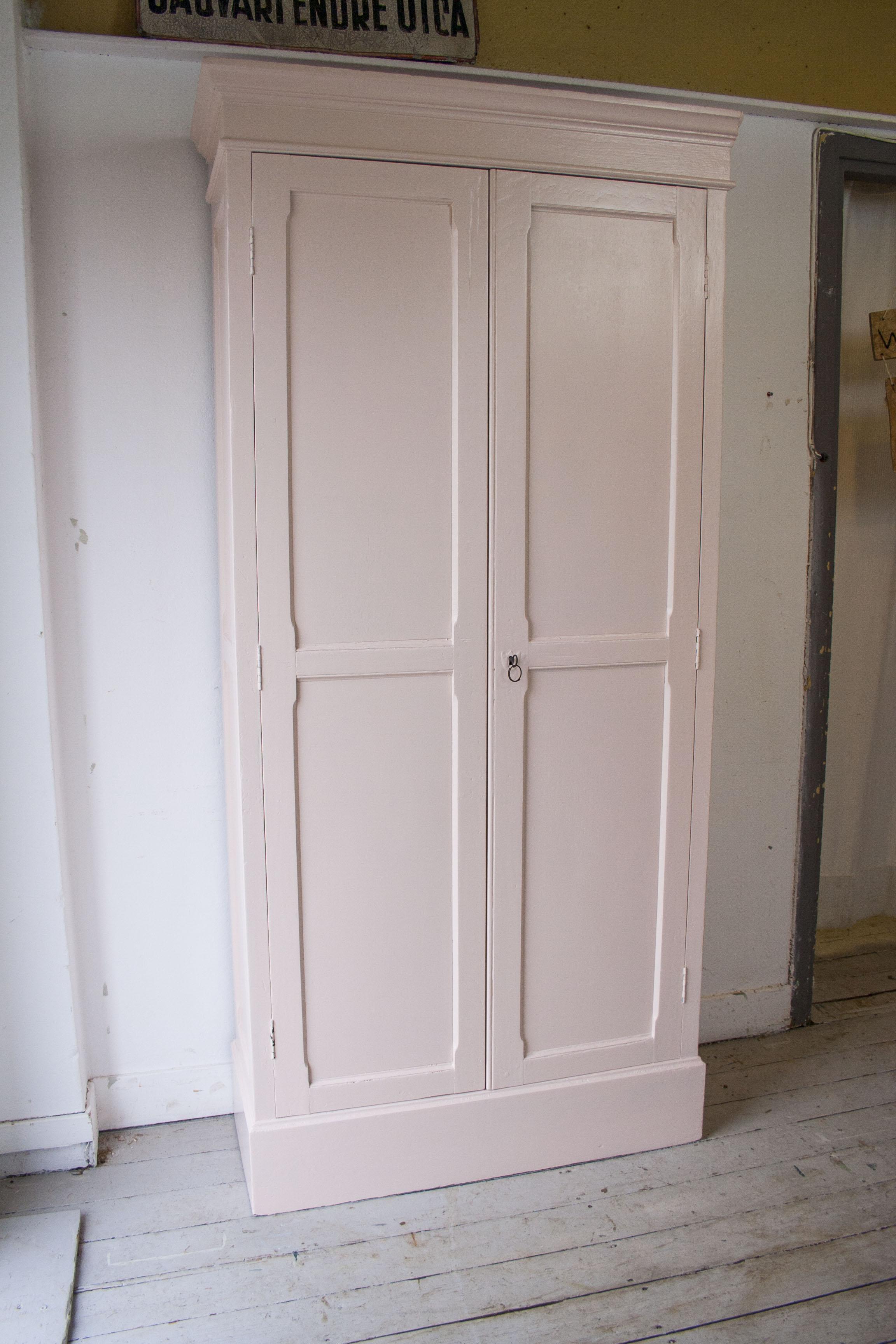 Roze kledingkast_5.jpg