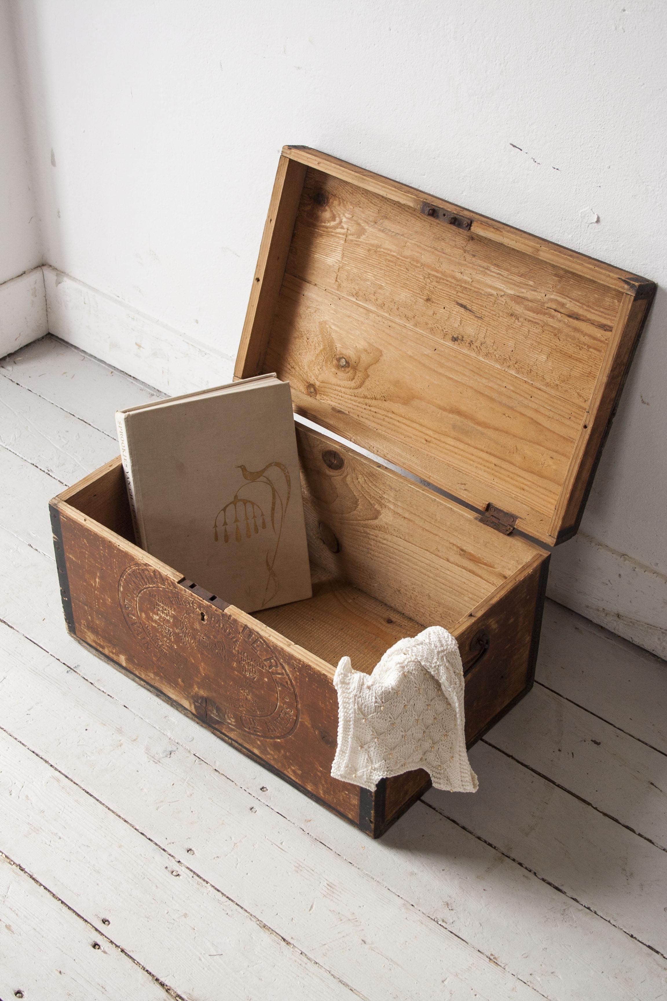 Klein vintage kistje_2.jpg