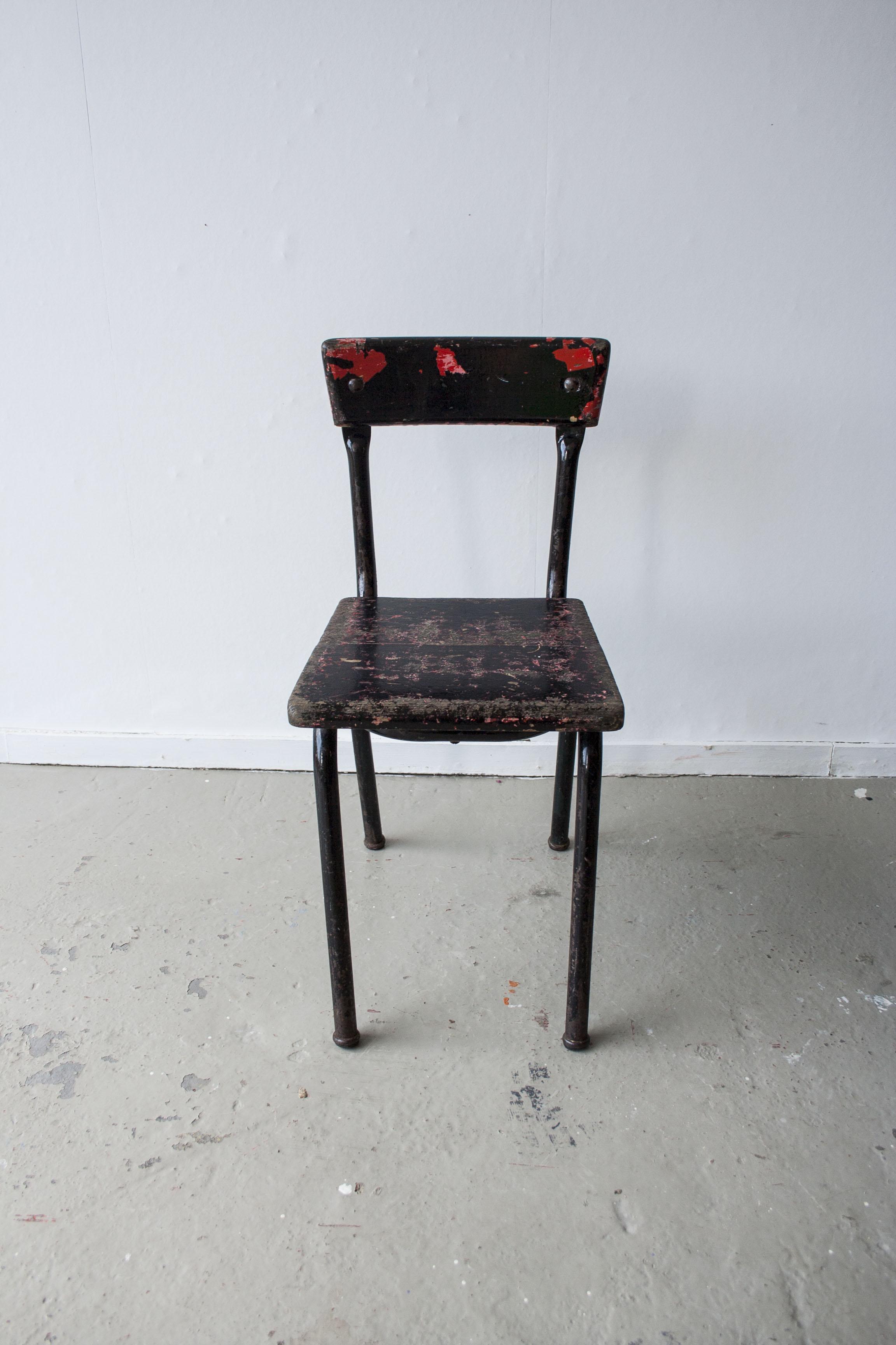 zwart stoeltje - Firma Zoethout_2.jpg