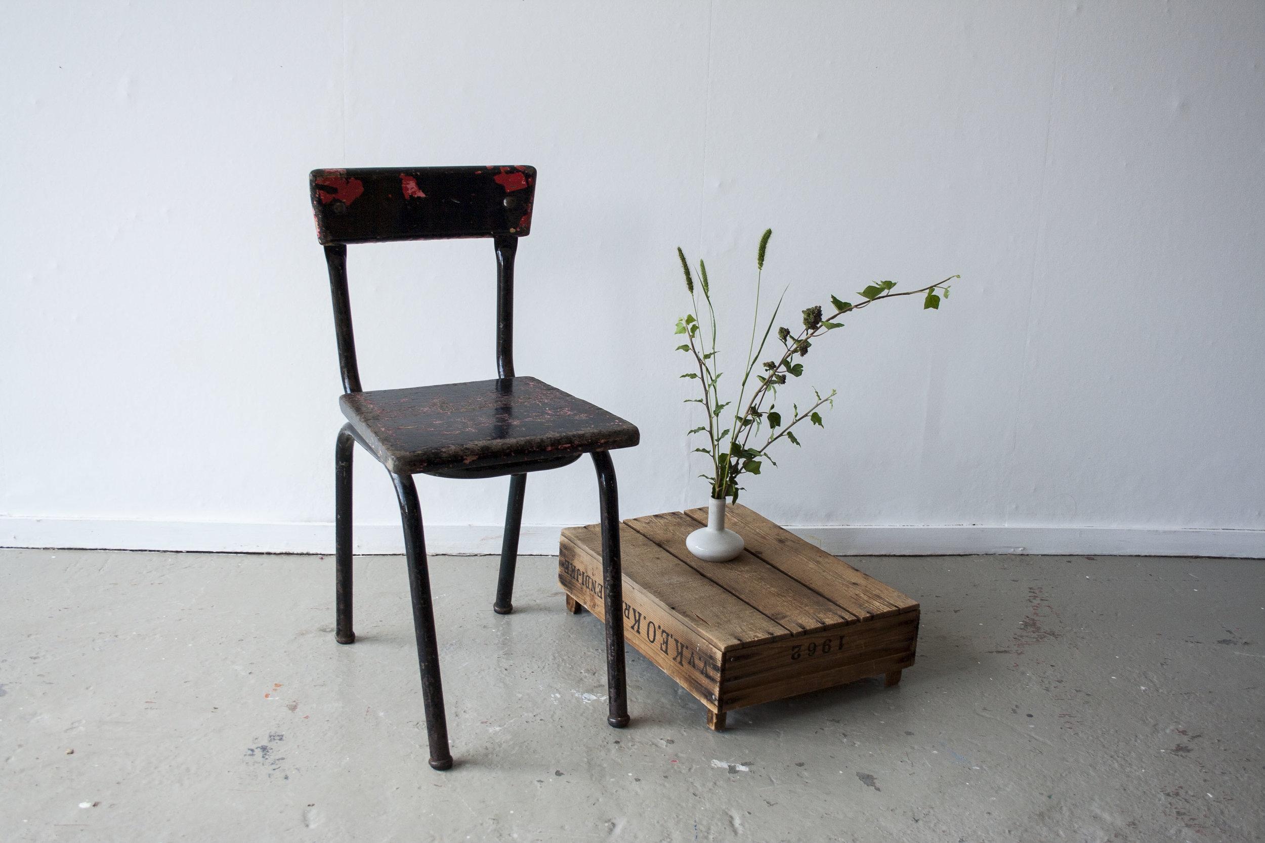 zwart stoeltje - Firma Zoethout.jpg