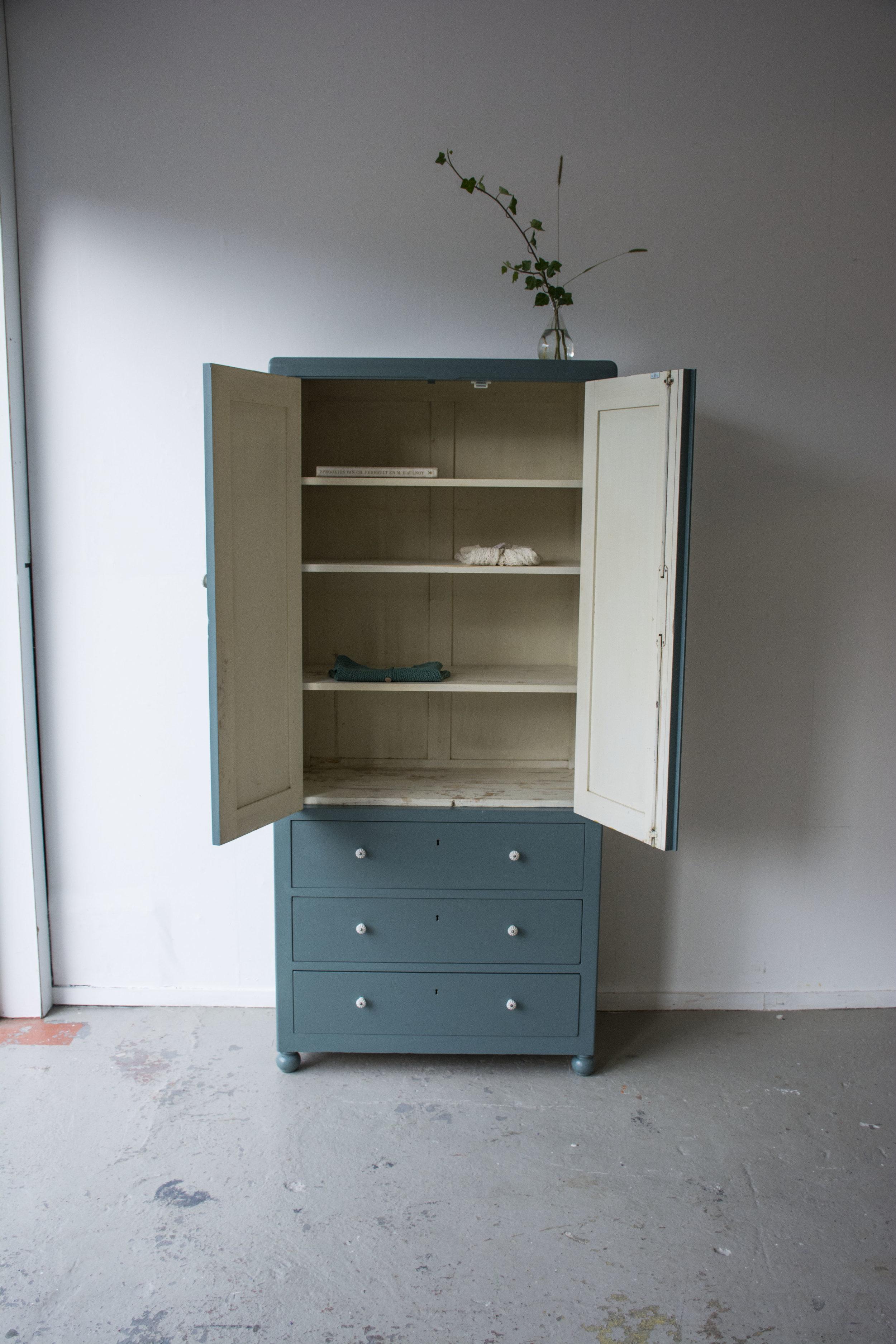 Inchyra kledingkast met 3 laden - Firma Zoethout_2.jpg
