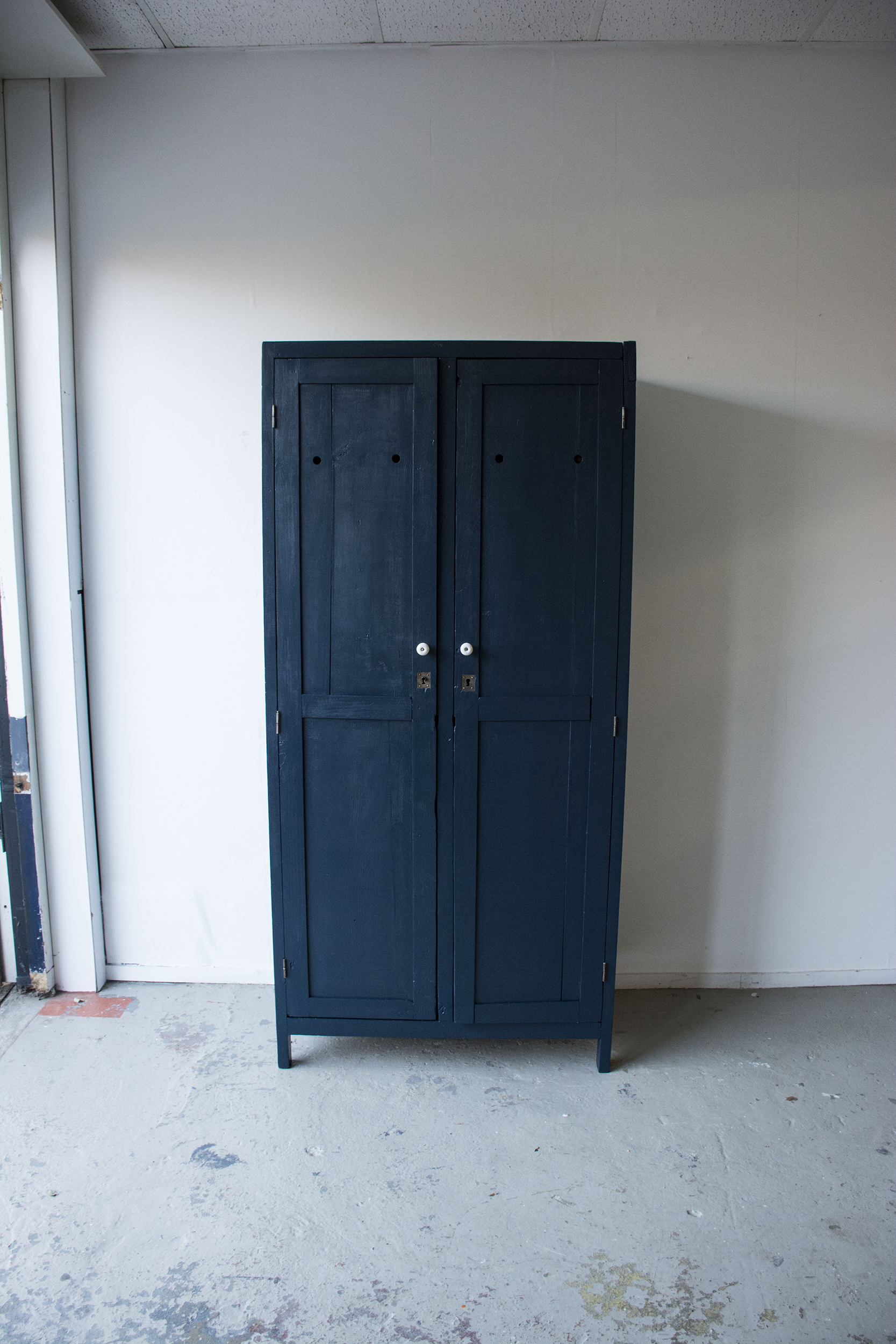 Nachtblauwe Franse locker - Firma Zoethout_3.jpg